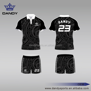 f5a8c8f118f Cool Sublimated Rugby Jersey, Cool Sublimated Rugby Jersey Suppliers and  Manufacturers at Alibaba.com