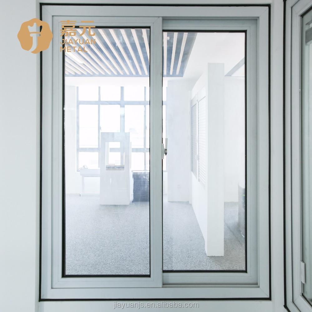 Window Frame Steel Pipe/ltz Profile - Buy Steel Window Profile ...