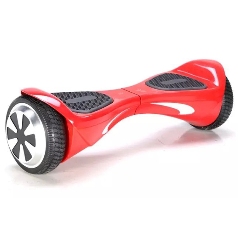 stylish smart balance wheel 8 inch hoverboard bluetooth two wheels self balancing scooter hover. Black Bedroom Furniture Sets. Home Design Ideas