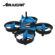 best brand China manufacturer FPV mini personal rc promotional drone