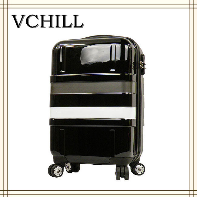 Best Quality Luggage Big Lots, Best Quality Luggage Big Lots ...