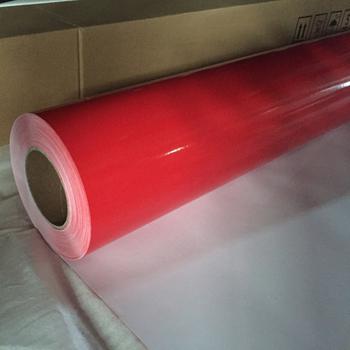 Car Wrap Material 3m Color Vinyl Sticker Paper - Buy Color Vinyl Sticker  Paper,Color Vinyl Car Wrap Material 3m,Red Color Vinyl Product on  Alibaba com