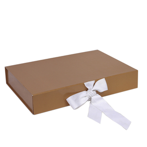 68a47a7fc438 Bra Paper Gift Box Wholesale, Gift Box Suppliers - Alibaba