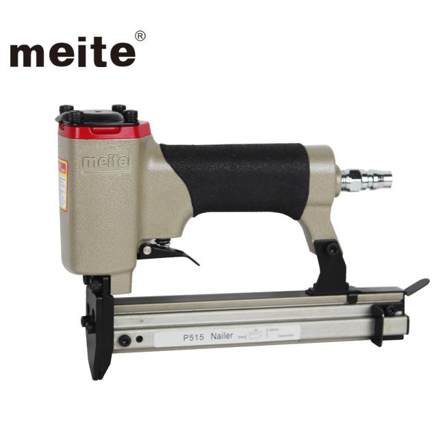 Meite P515 Pneumatic Picture Framing Tacker Series Stapler Gun - Buy ...