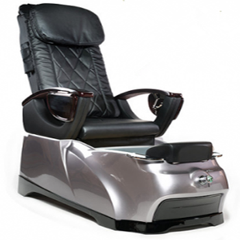 Magnificent High Quality Reclining Spa Chair Electric Foot Chair Spa Electric Chair Buy Pedicure Foot Spa Massage Chair Kids Foot Spa Massage Chair Spa Chair Caraccident5 Cool Chair Designs And Ideas Caraccident5Info