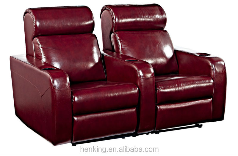 Comfortable Modern Movie Theater Seat Antique Theater Seats For Sale Wh900. Home  Theater Seating