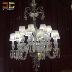 Lustre Baccarat Wholesale Lustre Suppliers Alibaba