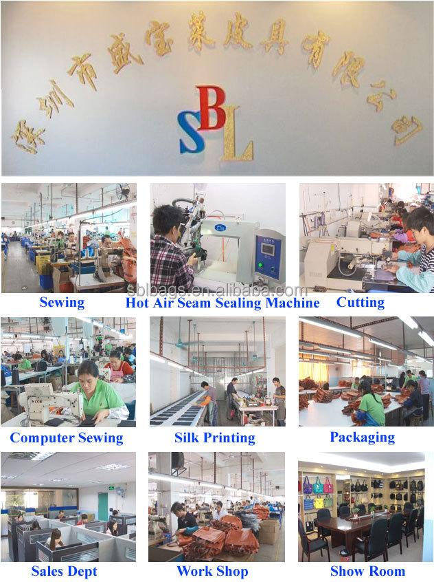 Small Fashion Cosmetic Bag Wholesale & Cheap Private Label ...