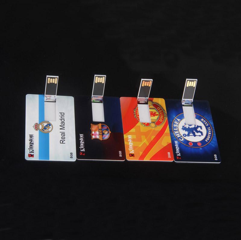 Logo personalizzato all'ingrosso acquisti aziendali regalo scheda di memoria 4gb 8gb 32gb scheda di memoria flash usb flash drive usb bastone