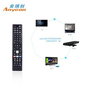 Hisense Tv 50, Hisense Tv 50 Suppliers and Manufacturers at Alibaba com