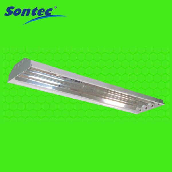 Fluorescent Light Bulb Sizes, Fluorescent Light Bulb Sizes Suppliers ...