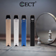 Fresh Choice Replaceable 0.8ml Vape Cartridge Electric Cigarette ECT CUTE