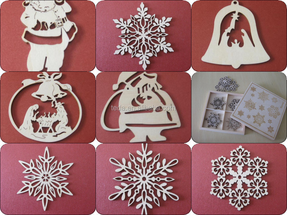Christmas decoration with names all ideas about for Decoration names for christmas