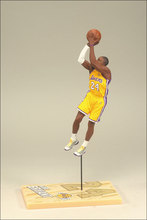 promotional resin toys/resin toys Basketball player figures