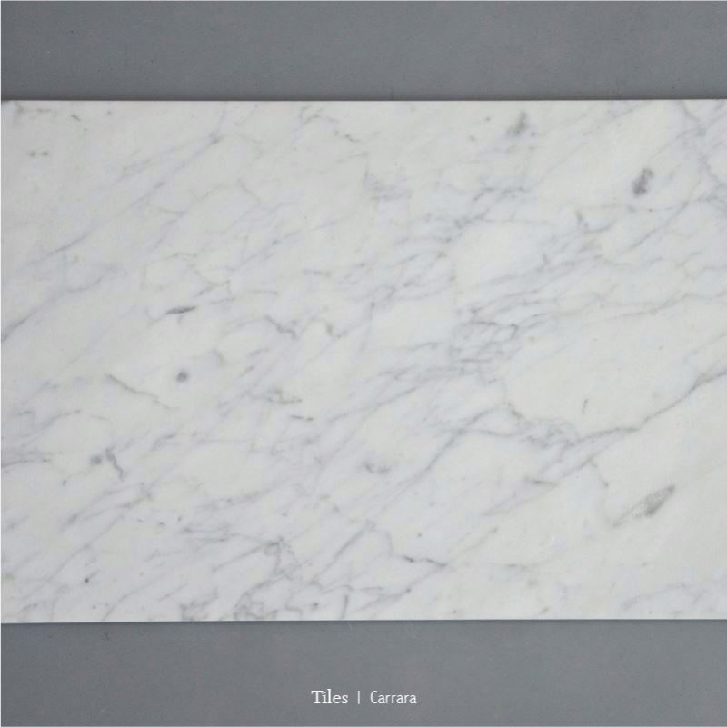 24x24 white carrara marble tiles 24x24 white carrara marble tiles suppliers and at alibabacom - White Carrara Marble