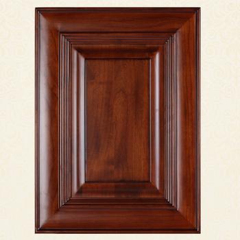 Window Design Wood Frame Kitchen Cabinet Door Buy Cabinet