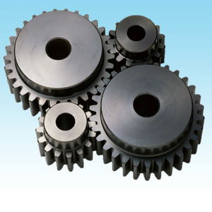 MMS cnc machining Transmission Roller Chain And plate wheel special Sprockets