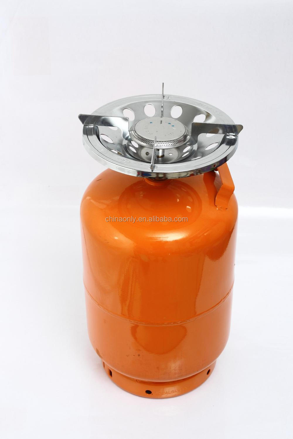 Compressed Gas Cylinder Sizes Buy Cooking Gas Cylinders