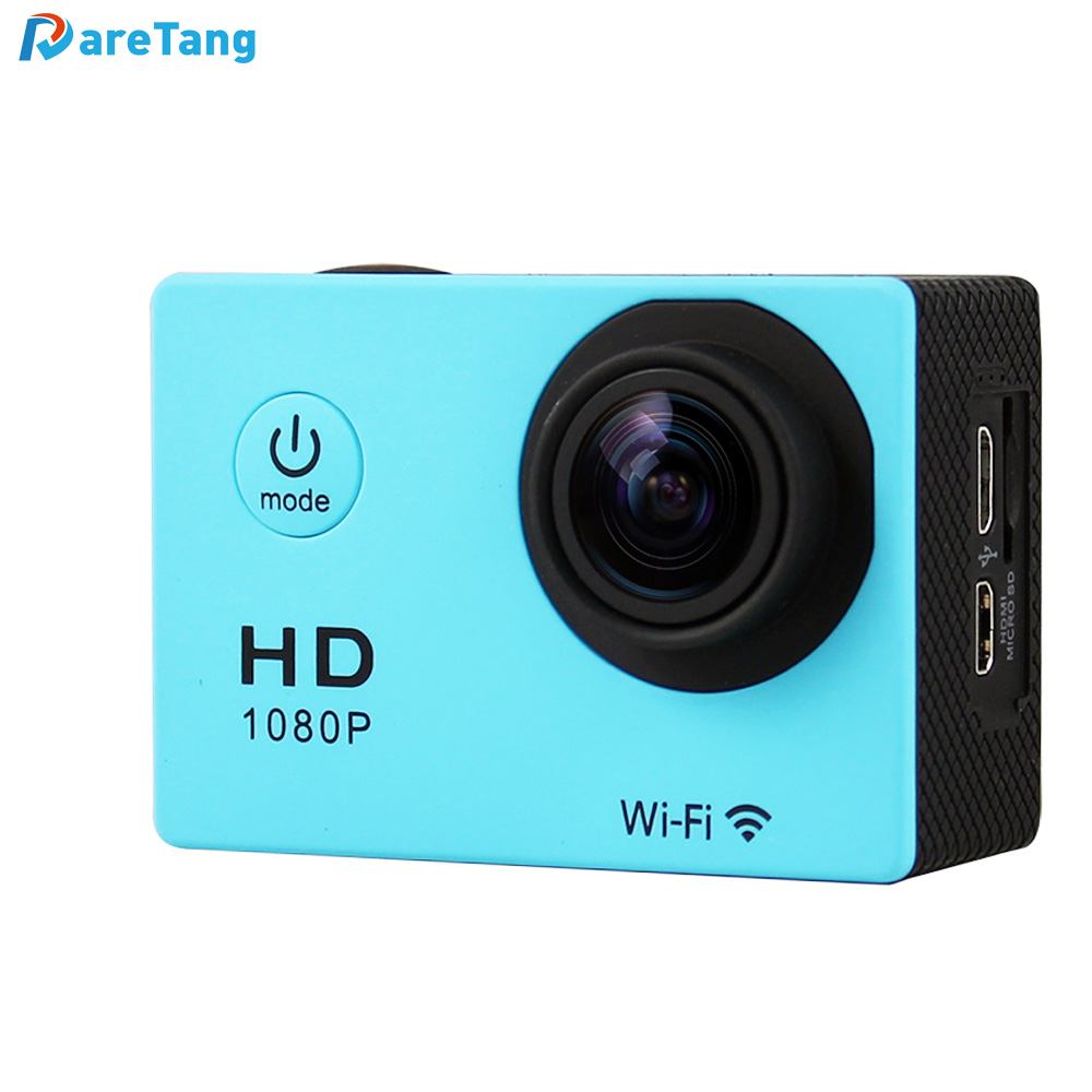 1080p Full Hd Sport Dv H264 Suppliers Sports Cam Action Camera Mini No Wifi And Manufacturers At
