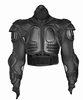 Motorcycl Body Armour, Bikers Protective Jacket, Motorcross Body Armor