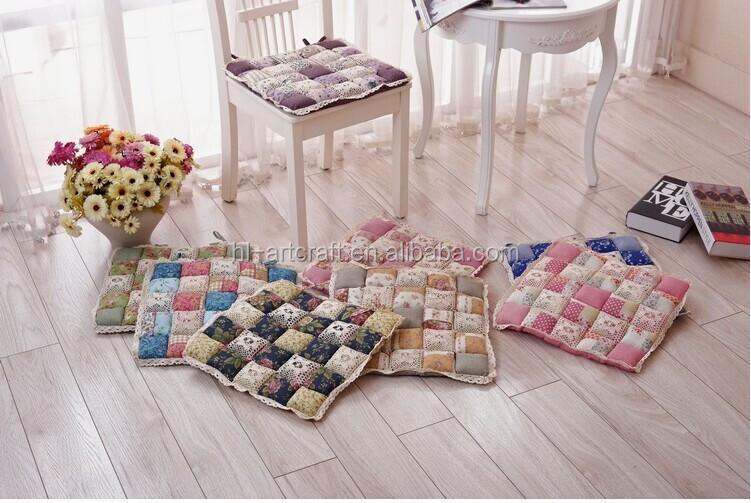 Chaise pas cher tissu de coton indien housses de coussin for Housses de chaises en tissu