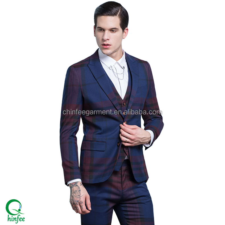 Latest Design Coats Pants Turkish Men Wedding Business Suits Coat Pant Suit Pictures Of Mens Product