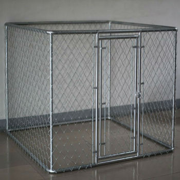 Fence For Outside Dog Portable Dog Fence Factory Buy