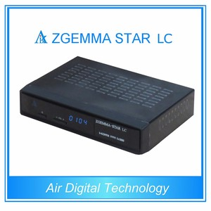 Satellite TV Receiver, Radio & TV Accessories suppliers and
