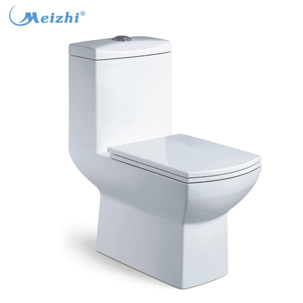 Porcelain Water Closet, Porcelain Water Closet Suppliers And Manufacturers  At Alibaba.com