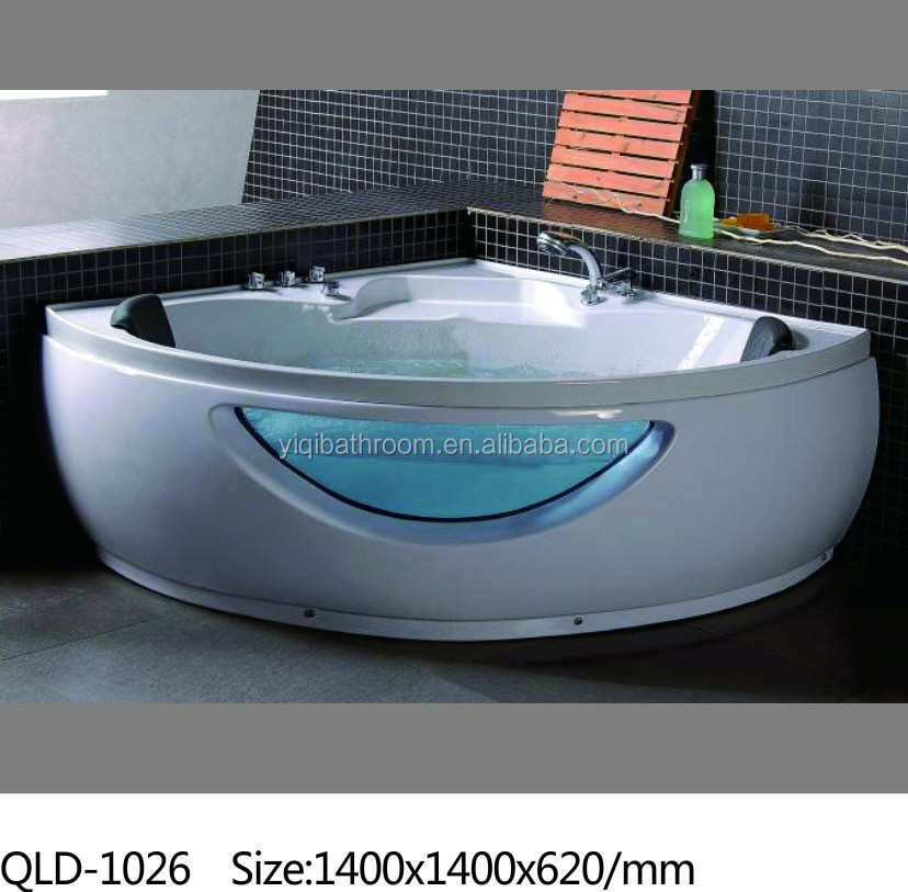 Jacuzzi For Two People, Jacuzzi For Two People Suppliers and ...