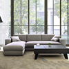 Couch Set Living Room Furniture Canada Fabric Sofa Sets