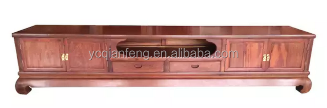 Stand Luxury, Stand Luxury Suppliers and Manufacturers at Alibaba.com