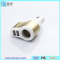 Buy electric car charger manufacturers for Acer in China on ...