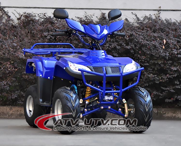 Chinese Cheap 110cc Atv Engine Parts - Buy Atv Engine Part,110cc Atv  Motor,Cheap Chinese Atv 110cc Product on Alibaba com