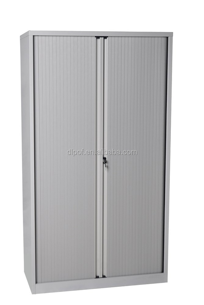 Roller Door Cabinet Just Kitchen Cabinet Cute And Kitchen Interior Roller Doors Cabinet Cute