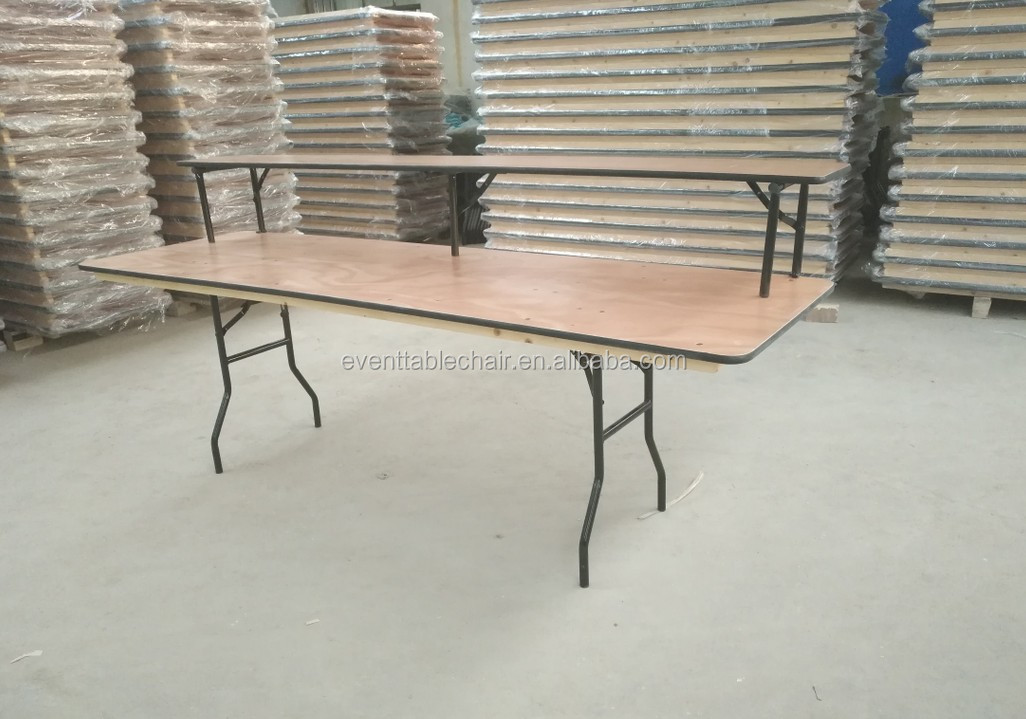 8ft+12X96 table.JPG
