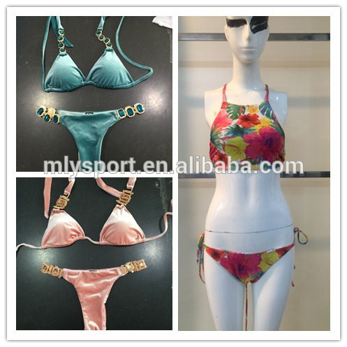 2018 Venus Vacation high quality sexy swimwear bikini