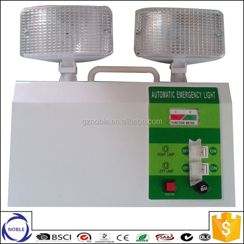 Emergency Light Ceiling Mounted Emergency Light Ceiling Mounted