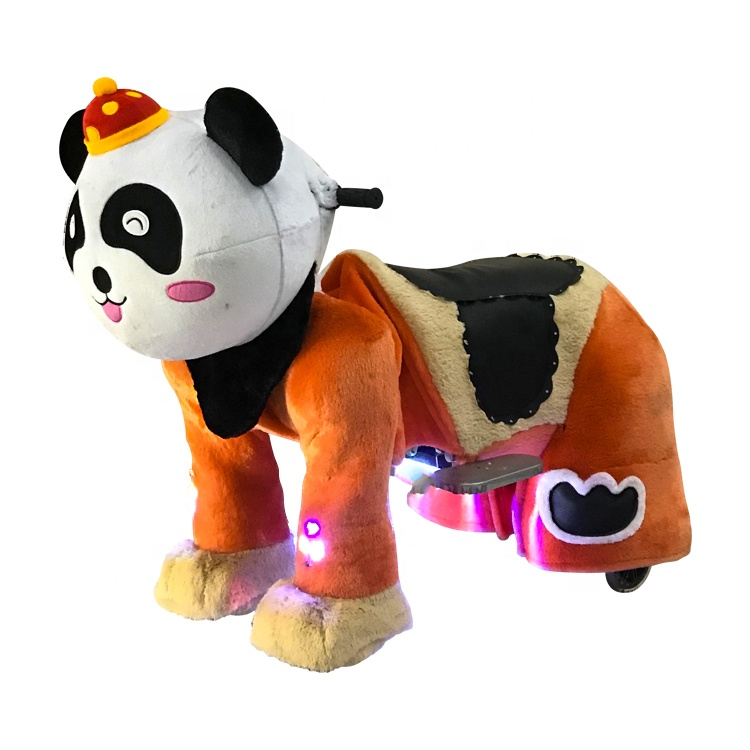<strong>Electric</strong> <strong>Animal</strong> Ride <strong>Animal</strong> Ride Kiddie Ride For Sale