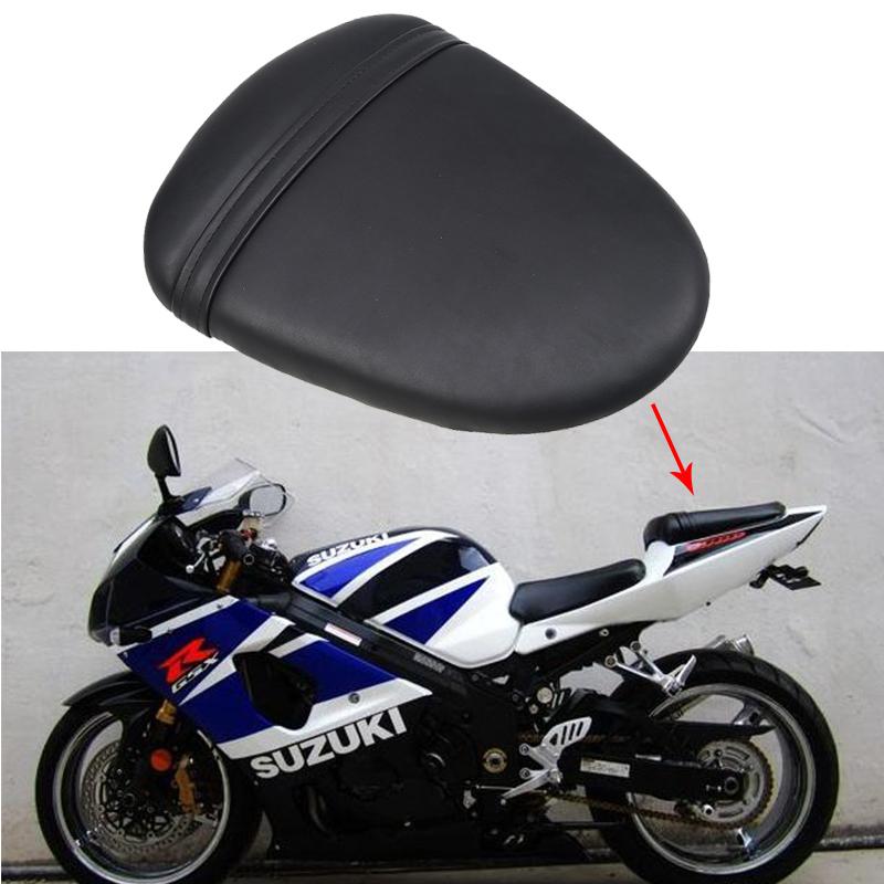 moto housse de si ge promotion achetez des moto housse de si ge promotionnels sur. Black Bedroom Furniture Sets. Home Design Ideas