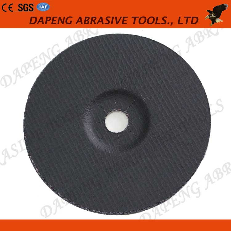 "Gold lion manufacture for grinding wheel/ 9""inch 230mm abrasive cutting disc"