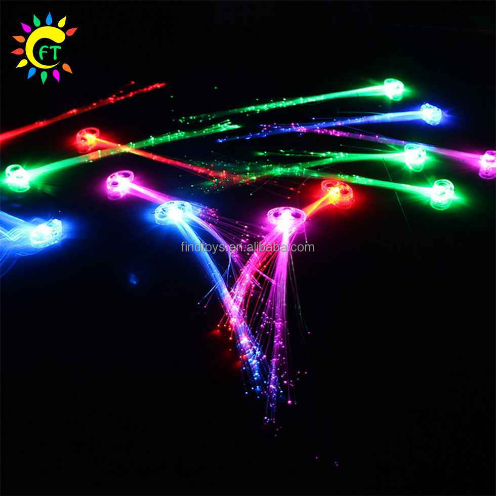 Fiber optic hair lights fiber optic hair lights suppliers and fiber optic hair lights fiber optic hair lights suppliers and manufacturers at alibaba pmusecretfo Gallery