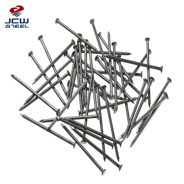 Buy Cheap China common nail iron wire Products, Find China common ...