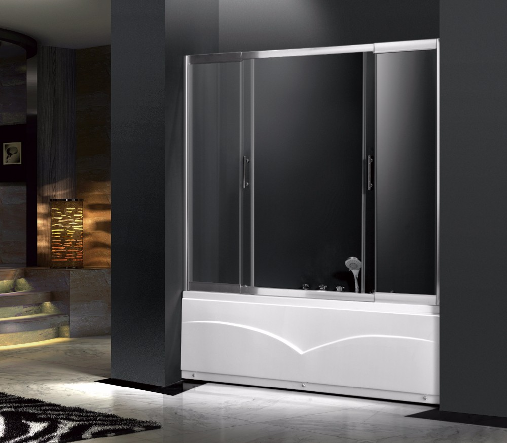 Tinted Glass Shower Enclosures, Tinted Glass Shower Enclosures ...