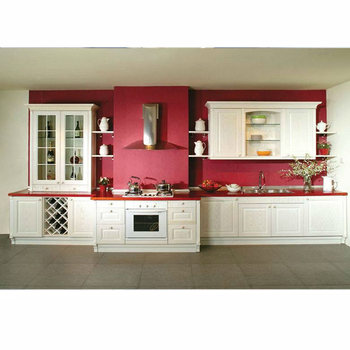 Champagne Lacquer Modern Kitchen Cabinets Modular Kitchen Cabinet Color Combinations Buy Modular Kitchen Cabinet Color Combinations Modular Kitchen