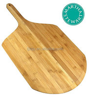 Pizza Peel Cutting Board 23-1/2