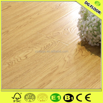 Laminate Flooring Technics And Engineered Flooring Type Ceramic Tile