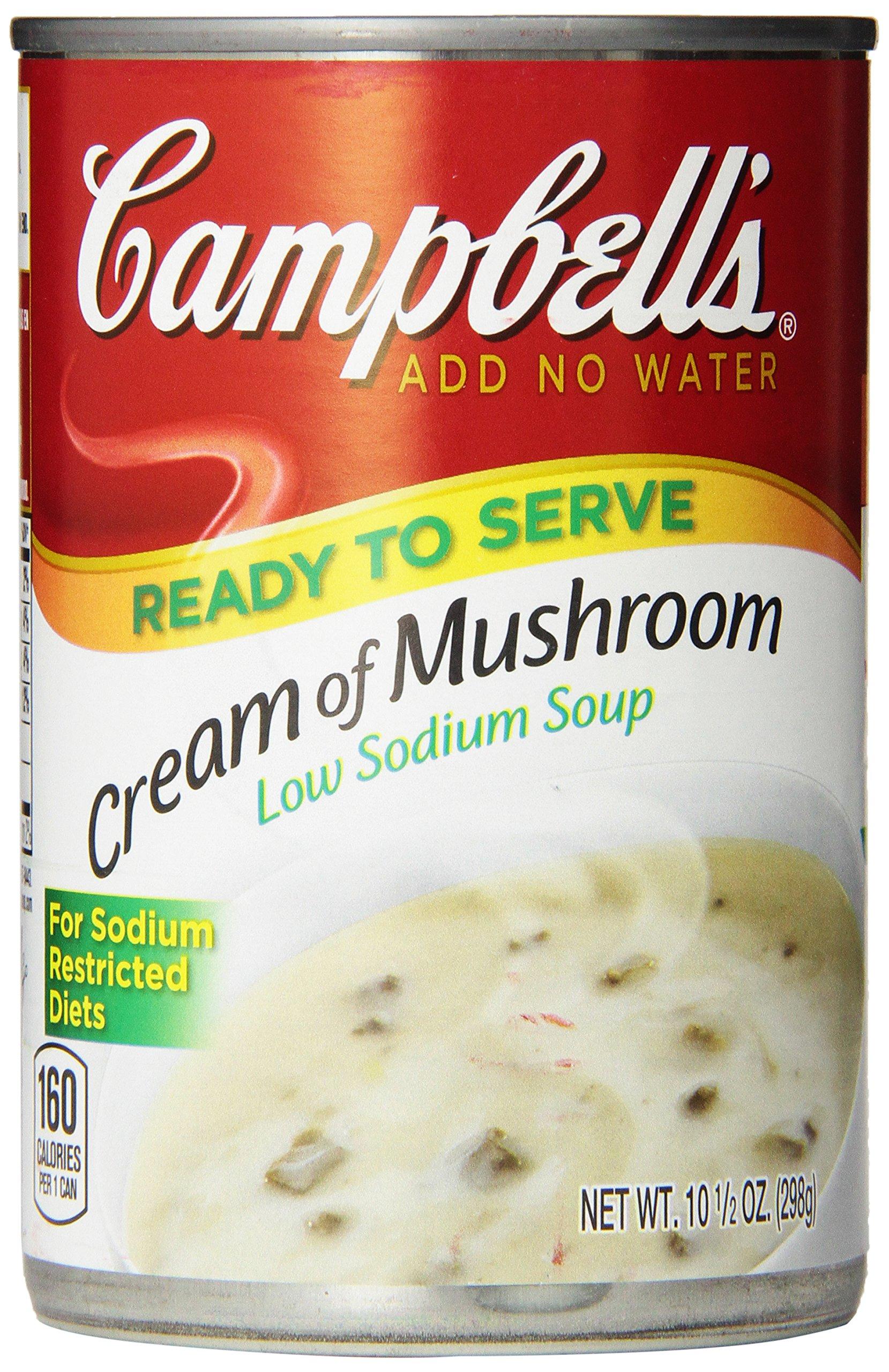 Prime Cheap Mushroom Face Cream Find Mushroom Face Cream Deals On Download Free Architecture Designs Terstmadebymaigaardcom