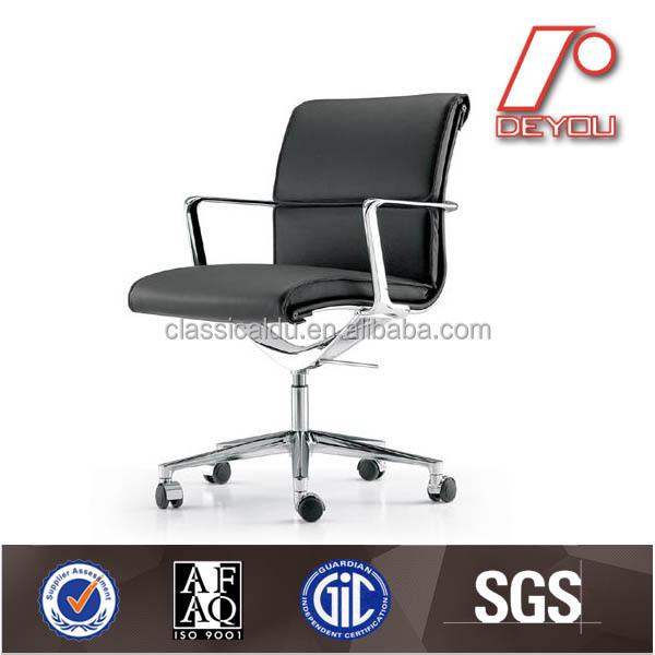 De Goma 1009u con Oficina Du Giratorias Sin Mt Oficina Ajustables Buy silla Sillas silla Ruedas Pies Las Ruedas wO08nkP