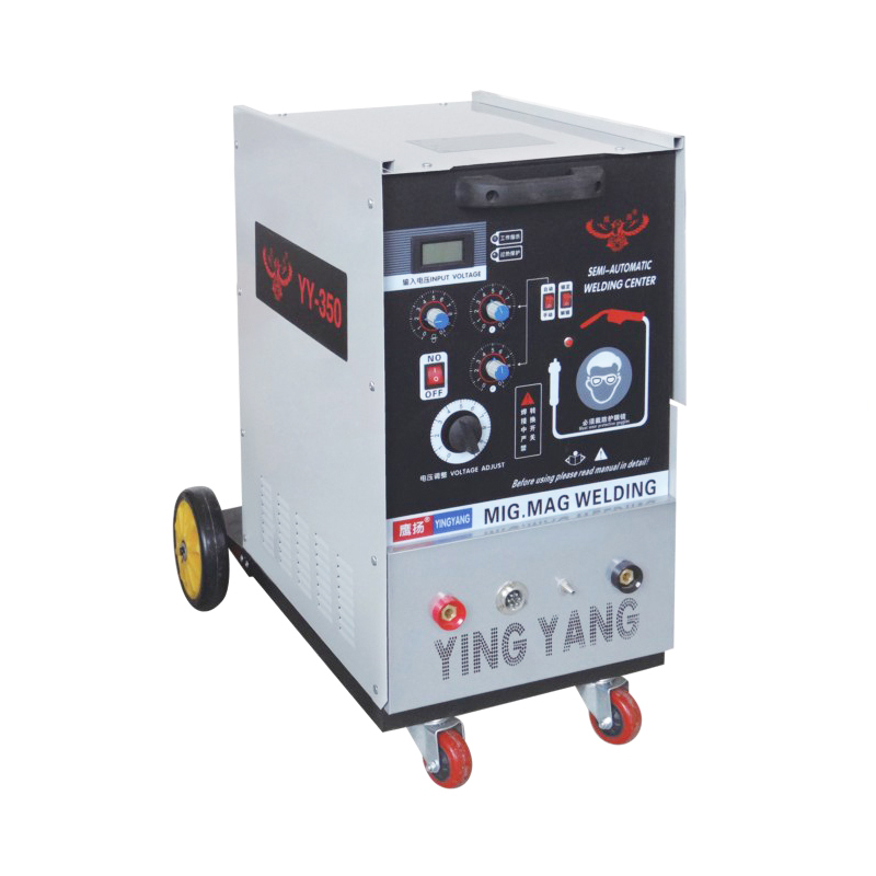 Used Mig Welders For Sale, Used Mig Welders For Sale Suppliers and ...